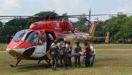 झारखंड पुलिस: मजदूरों के खिलाफ कोयला माफियाओं का सुलभ औजार