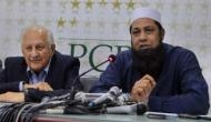 Inzamam awarded 10 million cash award for Champions Trophy win, questions raised