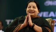 Jayalalithaa 70th birth anniversary: AIADMK to organise grand celebration, enveil Amma's statue