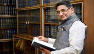 पूर्व गृह सचिव जीके पिल्लई को नियुक्त किया जाए बीसीसीआई का ऑब्जर्वर: लोढ़ा कमेटी