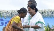 For the books: What are Mamata and Buddhadeb's forthcoming books about?