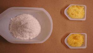 Bengaluru scientist held in Hyderabad for cooking Amphetamine worth Rs 45cr