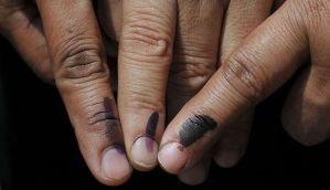 Modi govt is working to usher in simultaneous polls across India. Is it a good idea?