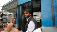 Yasin Malik's deteriorating health: should J&K govt pay heed to alarm bells?
