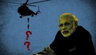 'भारत का पाक पर सर्जिकल स्ट्राइक का दावा झूठ, दोहराने से यह सच में नहीं बदल जाएगा'