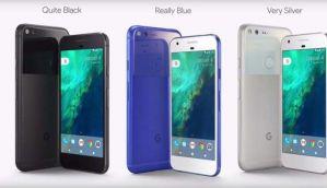 5 उम्मीदें जिन पर खरा नहीं उतरा गूगल पिक्सल स्मार्टफोन