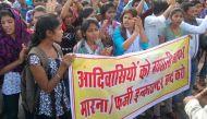 Bastar encounters: Is IG Kalluri's war against Maoists or Adivasis?