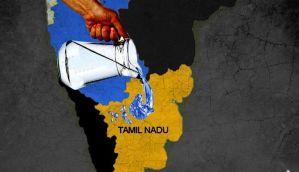 कावेरी विवादः 7 से 17 तक कर्नाटक को देना होगा हर दिन 2000 क्यूसेक पानी
