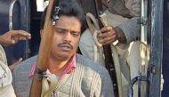 निठारी केस: नंदा देवी मर्डर में दोषी सुरेंद्र कोली को फांसी की सजा