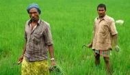 अब किसानों पर मेहरबान हुई ये राज्य सरकार, देगी 5000 रुपये की पेंशन