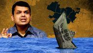 मराठवाड़ा की परियोजनाओं को पूरा करना फडनवीस सरकार को पड़ेगा भारी