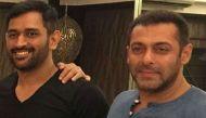Tamil Nadu Box Office: MS Dhoni biopic shatters Salman Khan's Sultan's record!