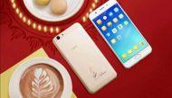 ओप्पो F1s दिवाली लिमिटेड एडिशन फोन लॉन्च, खूबियां कम-खामियां ज्यादा