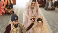 Why it's important that you pay attention to The Pink Ladoo's viral photo