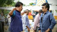 Enthiran 2 : Shankar just revealed the status of Rajinikanth - Akshay Kumar film