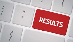 SSC CGL Result 2016 to be declared after a week