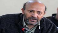 टेरर फंडिंग केस: NIA ने विधायक इंजीनियर राशिद खान को समन भेजा
