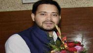तेजस्वी यादव: सेना के सर्जिकल स्ट्राइक पर राजनीति नहीं होनी चाहिए