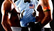 अमेरिकी दबाव में भारत-पाक ने सर्जिकल स्ट्राइक को तूल देने से परहेज किया