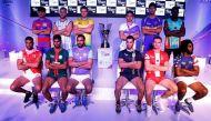 कबड्डी वर्ल्ड कप का अहमदाबाद में आज से आगाज, पाकिस्तान नहीं होगा शामिल