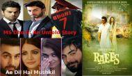 जानिए किसके कहने पर धोनी की फिल्म से काटा गया था 'विराट कोहली' का रोल