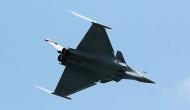 राफेल लड़ाकू विमान सौदे में मोदी सरकार को क्लीन चिट