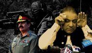 उरी हमला: भारत की सही चालों के चंगुल में फंसा पाकिस्तान