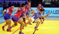 कबड्डी वर्ल्ड कप: जानिए भारत के सबसे पुराने खेल के नियमों के बारे में