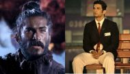 Disastrous opening day for Mirzya; Dhoni biopic drops on second Friday