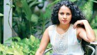 गोवा: मशहूर परफ्यूमर मोनिका घुर्डे का नग्न शव मिला, रेप की आशंका