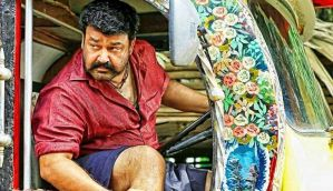 Kerala Box Office: Mohanlal's Pulimurugan creates history, collects Rs. 4.10 crore to shatter records
