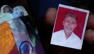 In Narendra Modi's India, Indians aren't equal even in death