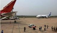 AAI, DRDO and Jharkhand Govt. ink MoU for development of Deoghar Airport