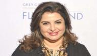 Farah Khan may turn film on girl power into web-series