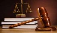 Judgment in NDMC councilor death case deferred