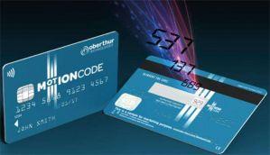 लगातार बदलता रहेगा क्रेडिट-डेबिट कार्ड का सिक्योरिटी कोड, रोकेगा फ्रॉड