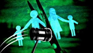 ट्रिपल तलाक पर बीजेपी का अभियान, मगर बाकी दल चुप