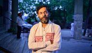योगेंद्र यादव: स्वराज इंडिया पंजाब में चुनाव नहीं लड़ेगी