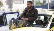 Interview: Ajay Devgn on Shivaay vs Ae Dil Hai Mushkil, casting Pakistani actors & much more