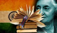 History 101: Emergency to be made a part of school curriculum, chapter introduced in books