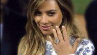 Kim Kardashian files $5.6 million insurance claim after being robbed in Paris