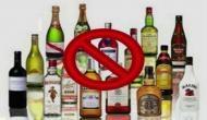 कमल हासन ने तमिलनाडु में शराबबंदी पर दिया बड़ा बयान