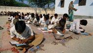 Dhanteras 2016: Over 1 crore kids in UP to get mid-day meals in new steel utensils