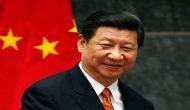 SCO सम्मेलन: चीनी राष्ट्रपति शी जिनपिंग ने रद्द की पाक पीएम नवाज शरीफ से मुलाकात