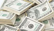Record deal: India's investmentsreach $123.7 bn in US government bonds