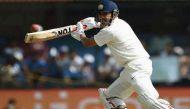 इंदौर टेस्टः अश्विन की स्पिन ने किया कमाल, टीम इंडिया ने न्यूजीलैंड को किया 3-0 से क्लीन स्वीप