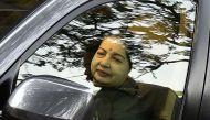 जयललिता की बीमारी खिंच सकती है, तमिलनाडु में कार्यवाहक मुख्यमंत्री चाहिए