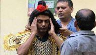 आदित्य ठाकरे: नवाजुद्दीन सिद्दीकी को रामलीला से हटाया जाना सही नहीं