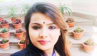 कानपुर एसएसपी: जज प्रतिभा गौतम के गर्भपात नहीं कराने के कारण पति मनु ने की हत्या