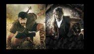 Catch exclusive: Mohanlal's Pulimurugan unseats Rajinikanth's Kabali to become highest opening weekend grosser